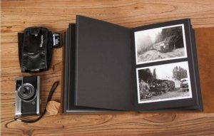4x6 photo album for memory