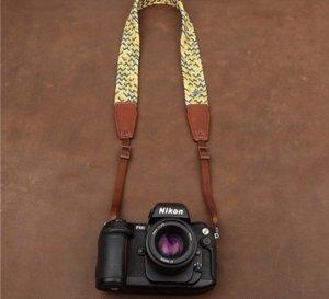 camera strap amazon