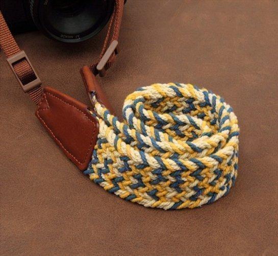 camera wrist straps for sale