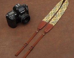 cool camera strap