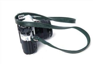 camera hand wrist strap
