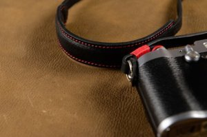 camera strap etsy