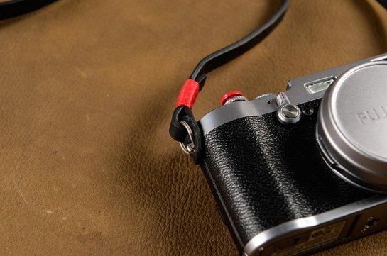camera straps amazon