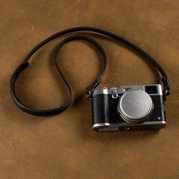 digital camera neck strap