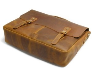 gift ideas leather bags