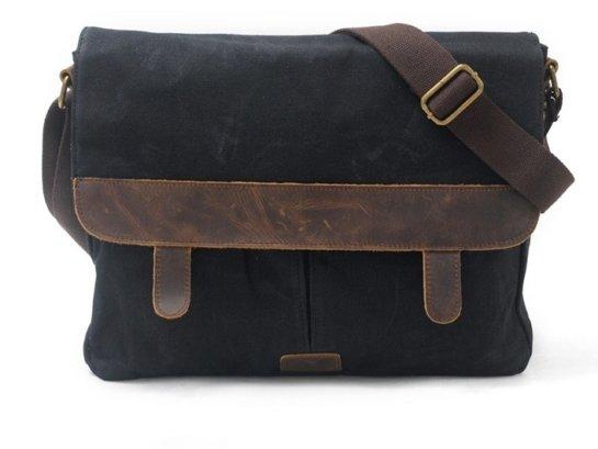 leather nikon camera bags