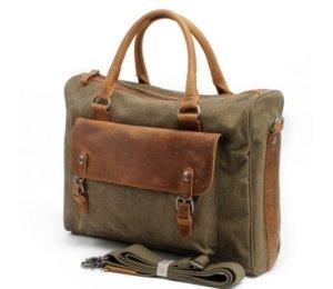 leather tote handbags