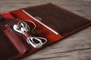 personalized gifts portfolio