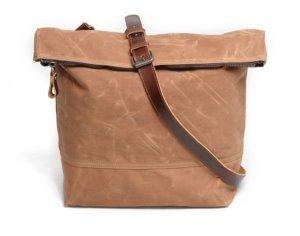 shopping canvas bags