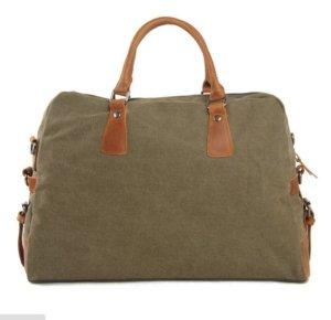 shopping weekend handbags