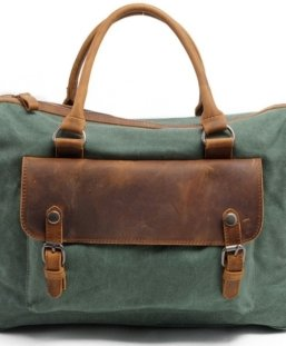 canvas tote handbags waxed canvas