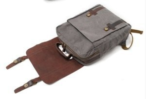 travel backpack bags
