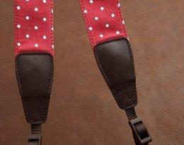 western camera straps