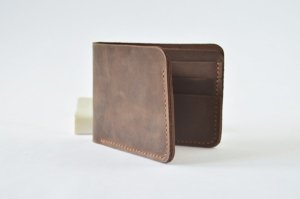 corporate gifts for men