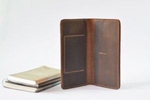 corporate gifts under $10