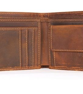 great leather personalized gifts corporate gifts