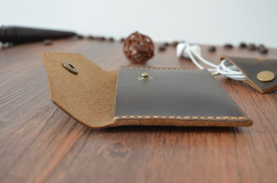 handmade corporate gifts ideas