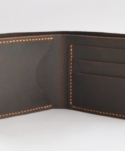mens wallet corporate gifts