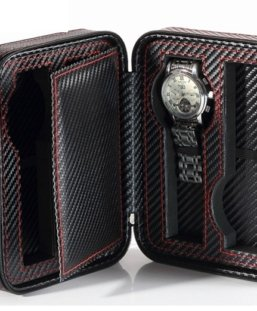 mens watch organizer