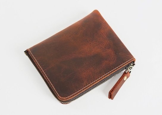 useful corporate gifts products