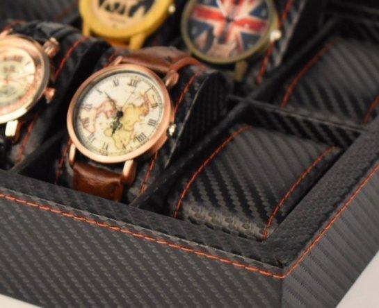 watch box walmart