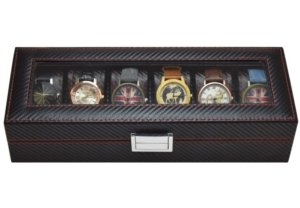 watch boxes for men