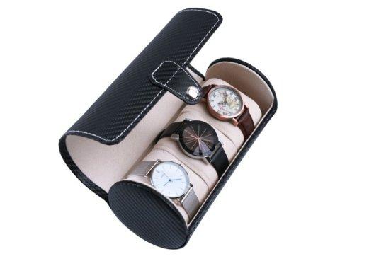 watch case for men