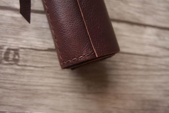 watch case size