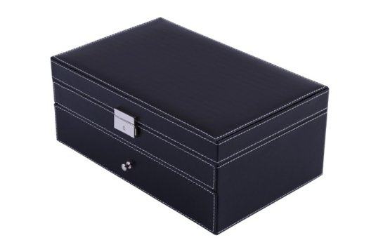 watch storage case box
