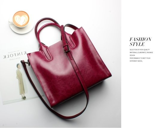 burgundy evening bags handbags