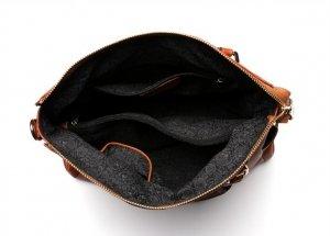 genuine soft leather handbags