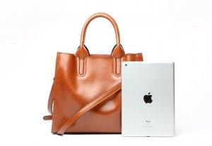italian leather bags handbags