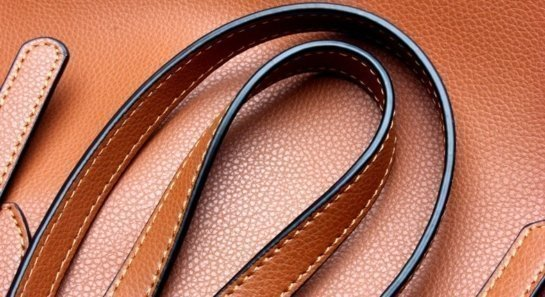 italian leather handbags totes