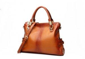leather purse handbags on sale