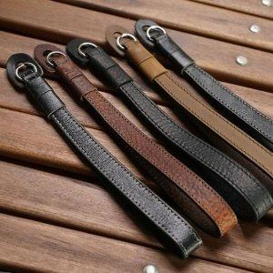 padd camera straps