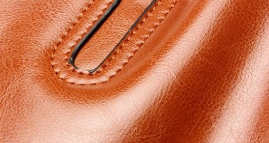 premium leather tote handbags