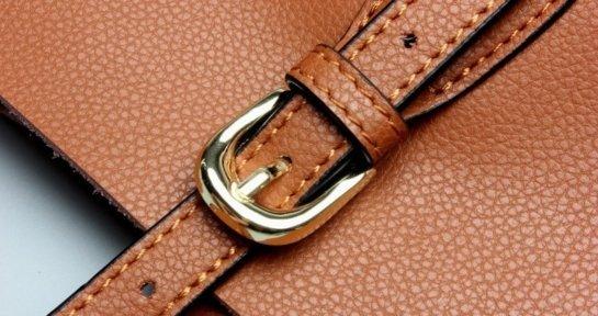 women's fashion tote leather handbags
