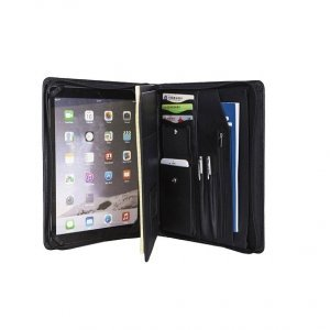 where can i buy a padfolio