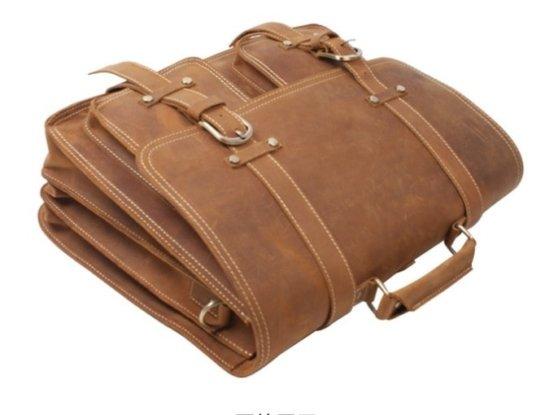 funky backpacks