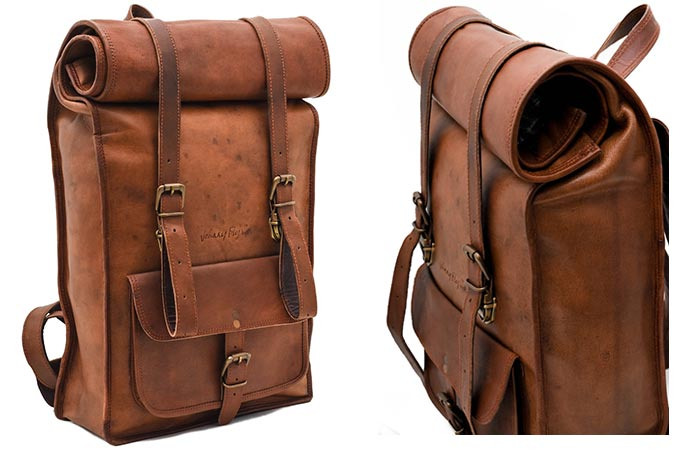 Leather-Rolltop-Backpack-by-flixgifts
