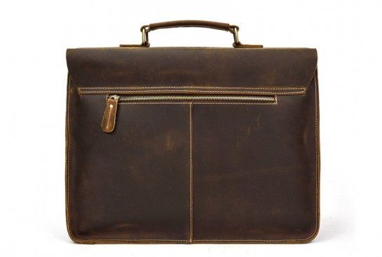 best messenger bags for men
