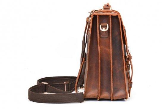 backpacks for women