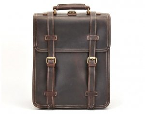 leather bags online