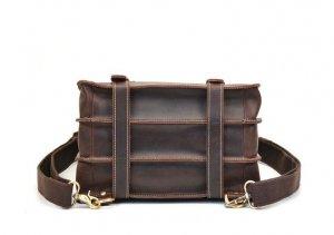 navy handbags