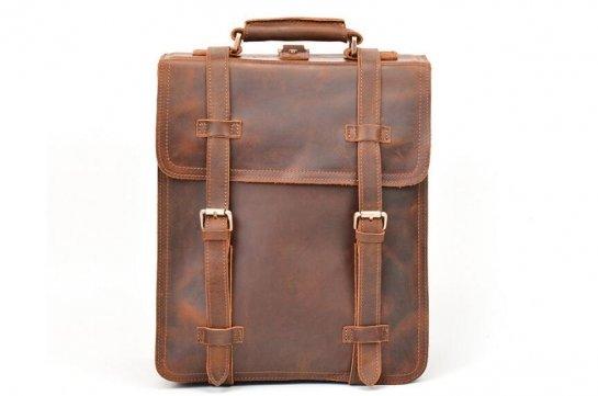 rucksack handbag