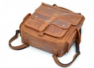 small rucksack womens