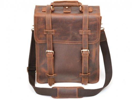 womens rucksack bags