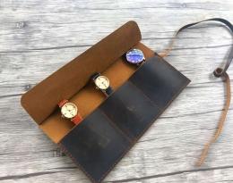 3 watch holder
