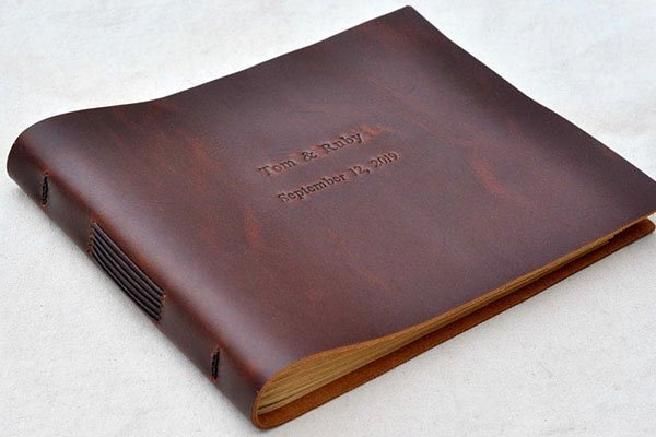 leather-journal-cover