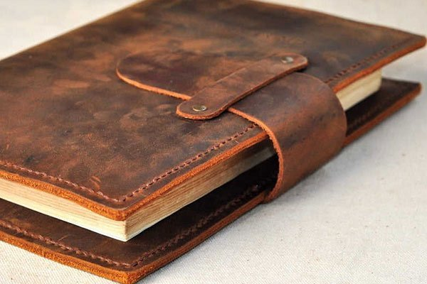 refillable-leather-journal